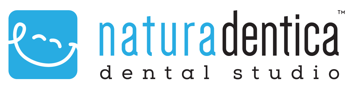 Natura Dentica Dental Studio
